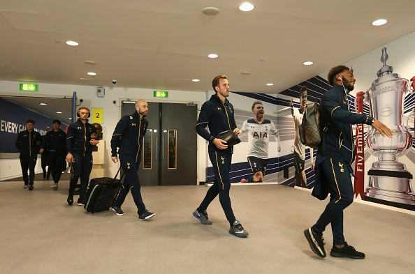 Chelsea vs Tottenham (4-2): Khoanh khac sieu sao hinh anh 8