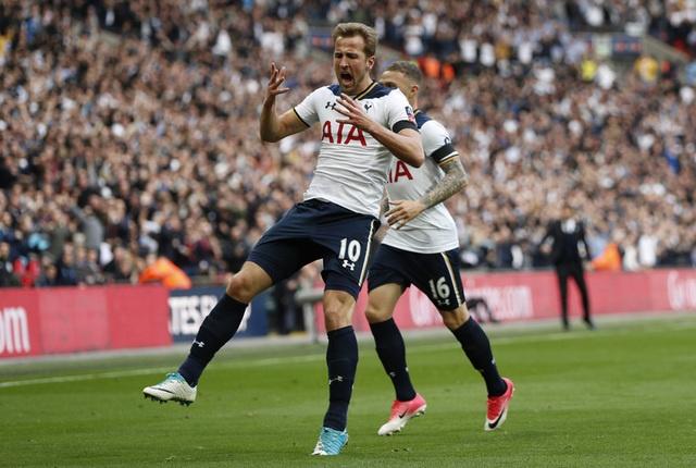 Chelsea vs Tottenham (4-2): Khoanh khac sieu sao hinh anh 15