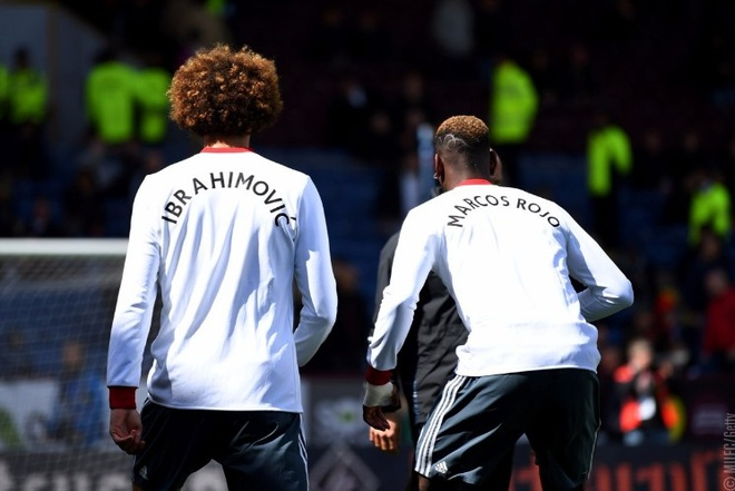 truc tiep MU vs Burnley anh 14