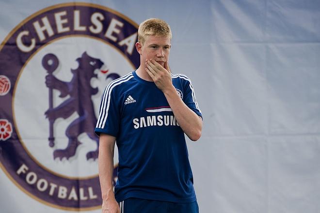 10 sao tre sai lam khi dau quan cho Chelsea hinh anh 1