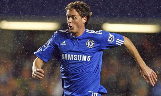 10 sao tre sai lam khi dau quan cho Chelsea hinh anh 3