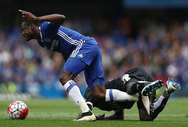 10 sao tre sai lam khi dau quan cho Chelsea hinh anh 5