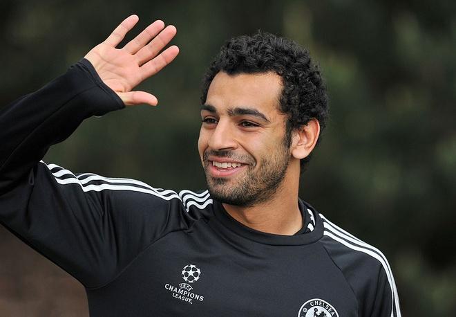 10 sao tre sai lam khi dau quan cho Chelsea hinh anh 6