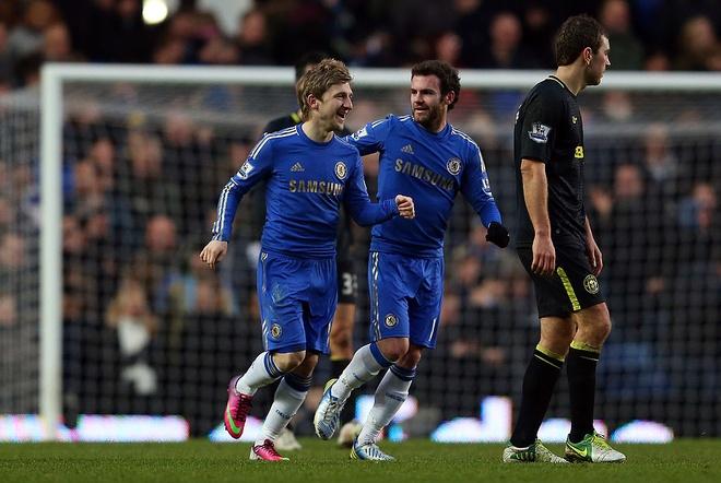 10 sao tre sai lam khi dau quan cho Chelsea hinh anh 7