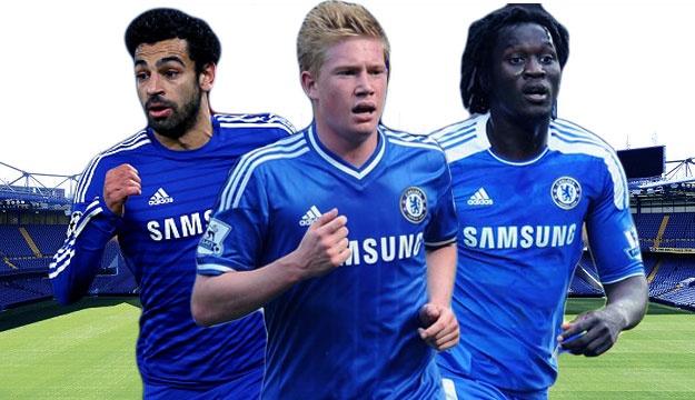 10 sao tre sai lam khi dau quan cho Chelsea hinh anh
