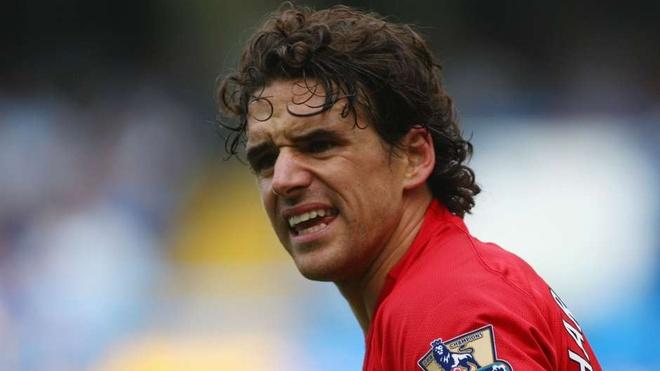 Wilshere va nhung 'benh binh' noi tieng Premier League hinh anh 3