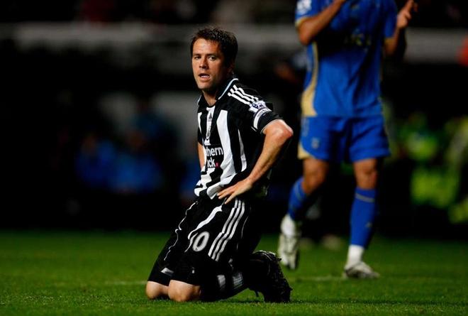 Wilshere va nhung 'benh binh' noi tieng Premier League hinh anh 6