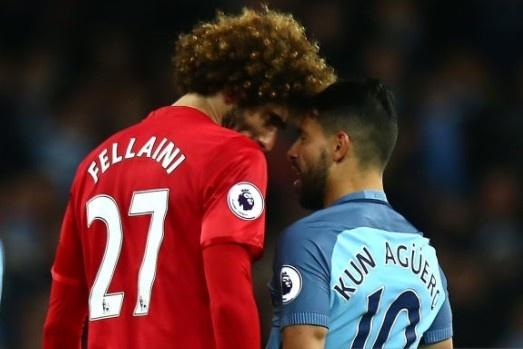 3 sao Man Utd vao doi hinh te nhat vong 34 Premier League hinh anh