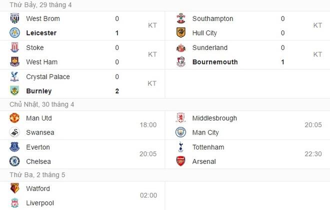 Fellaini khoc loc, doi xu trong tai sau the do o derby Manchester hinh anh 3