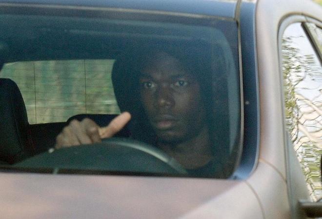 Mourinho don 2 tru cot tro lai truoc ban ket Europa League hinh anh 1