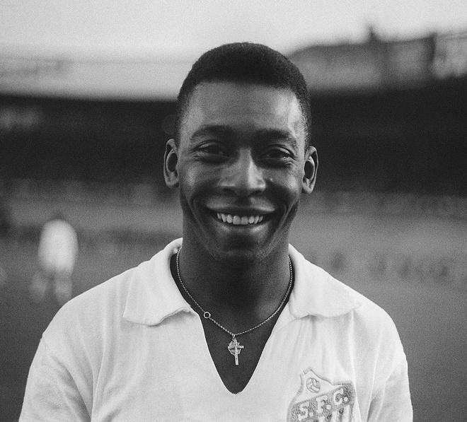 10 ky luc 'Vua' Ronaldo chua the cham den hinh anh 1