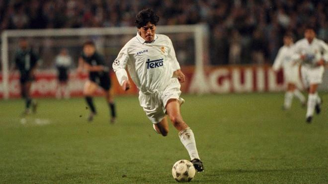 10 ky luc 'Vua' Ronaldo chua the cham den hinh anh 8