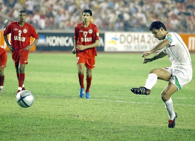 10 ky luc 'Vua' Ronaldo chua the cham den hinh anh 9