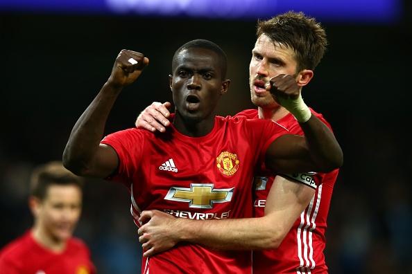 Man Utd lan at Arsenal o doi hinh ket hop dai chien vong 36 NH Anh hinh anh 4