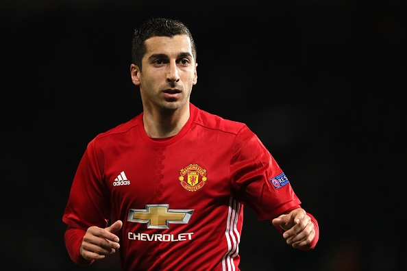 Man Utd lan at Arsenal o doi hinh ket hop dai chien vong 36 NH Anh hinh anh 9