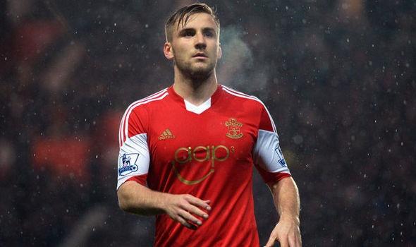Doi hinh bi ban du suc du Champions League cua Southampton hinh anh 5