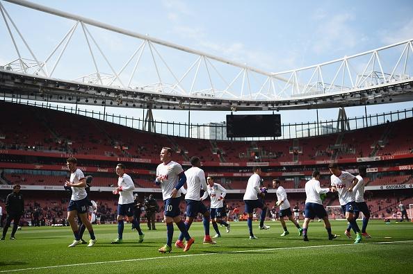 Truc tiep Arsenal vs MU anh 14