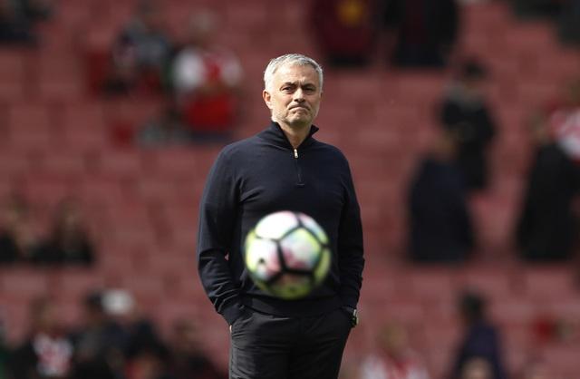 Truc tiep Arsenal vs MU anh 13