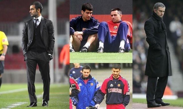 Truc tiep Arsenal vs MU anh 3
