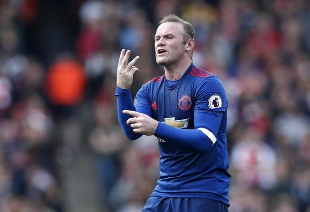 Truc tiep Arsenal vs MU anh 31