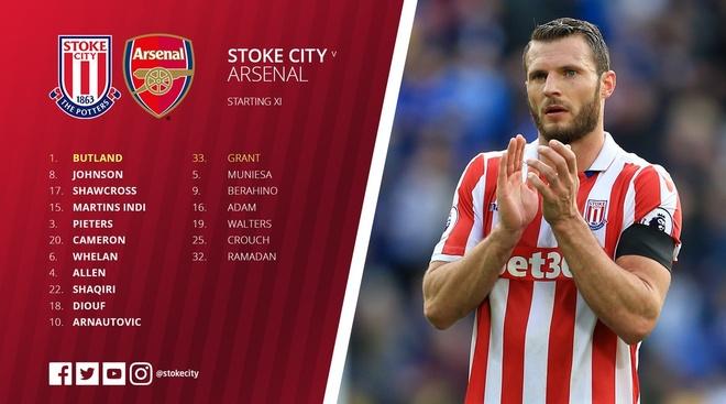 Giroud lap cu dup dua Arsenal tien sat top 4 hinh anh 2