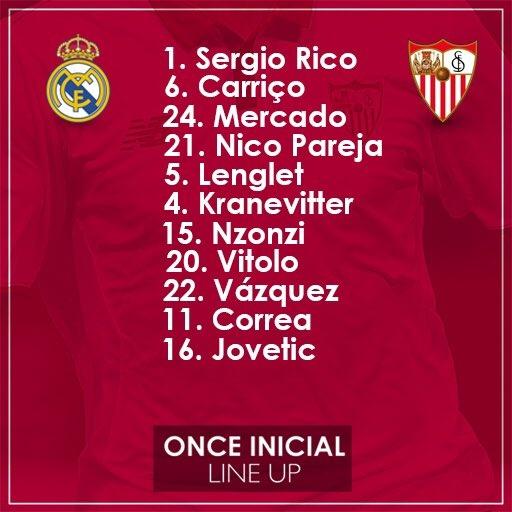 Real vs Sevilla (4-1): Ronaldo lap cu dup hinh anh 3