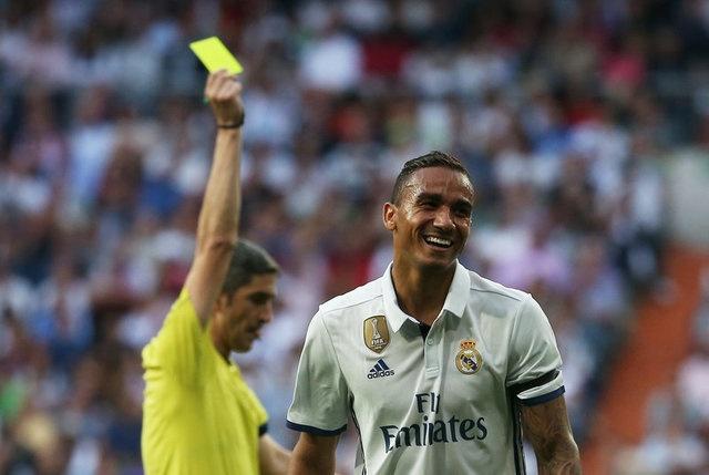 Real vs Sevilla (4-1): Ronaldo lap cu dup hinh anh 11