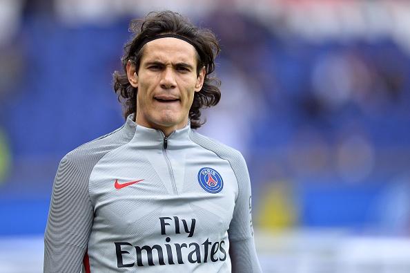 Doi hinh tieu bieu Ligue 1 2016/17 anh 10