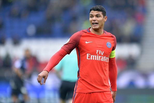 Doi hinh tieu bieu Ligue 1 2016/17 anh 4