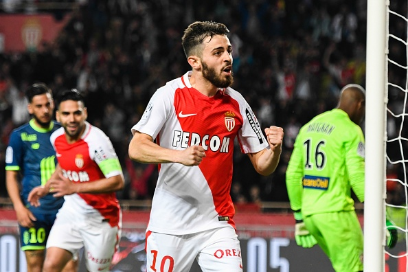 Doi hinh tieu bieu Ligue 1 2016/17 anh 6