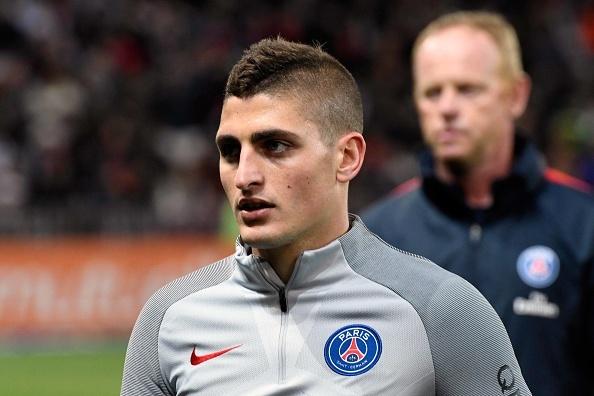 Doi hinh tieu bieu Ligue 1 2016/17 anh 7