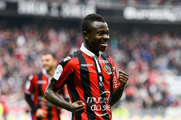 Doi hinh tieu bieu Ligue 1 2016/17 anh 8