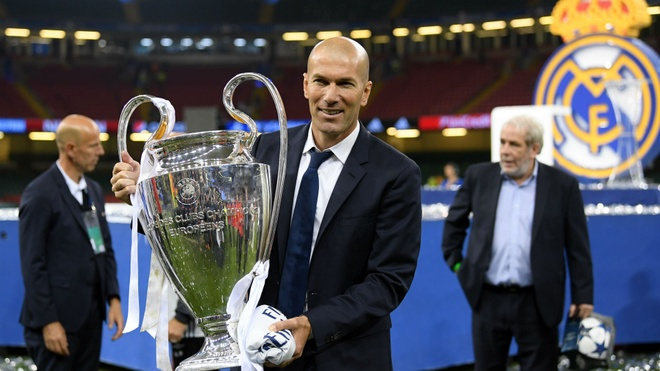 Chuyen nhuong 5/6: Hazard thua nhan kha nang sang Real Madrid hinh anh 15