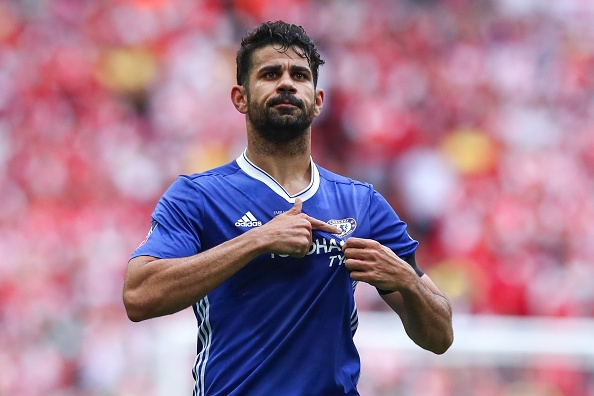 Ly do Diego Costa bi Chelsea ruong bo hinh anh 1