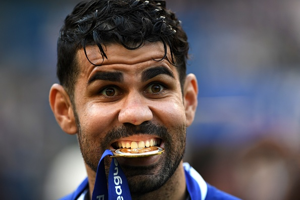 Ly do Diego Costa bi Chelsea ruong bo anh 2