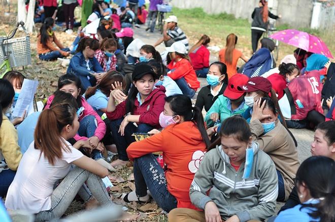 Chuyen gia ILO ly giai vi sao Viet Nam can tang tuoi huu hinh anh