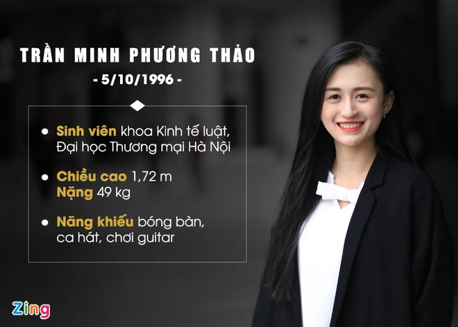 Hot girl bong ban: 'Minh uoc duoc thi dau SEA Games' hinh anh 1