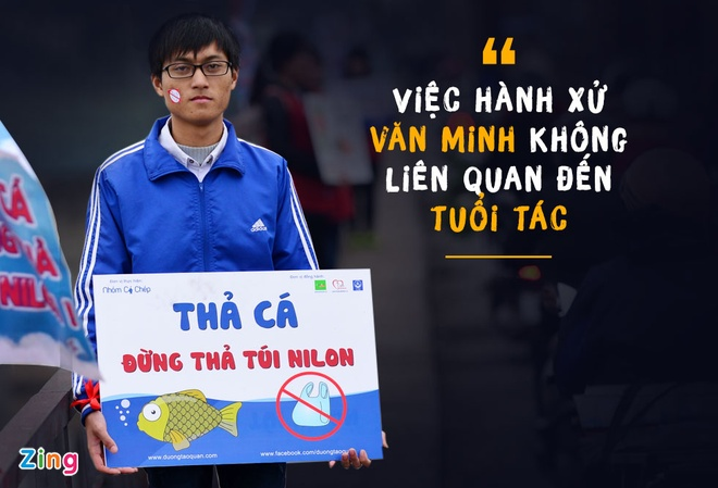 Dung do oan cho gioi tre Viet vo y thuc hinh anh 2