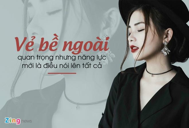 9X Tuyen Quang vao top 12 nu sinh an tuong nhat nam 2015 hinh anh 3