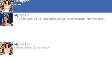 Nhieu Facebook mao danh 9X coi ao nguc bit mui o dam chay hinh anh 2