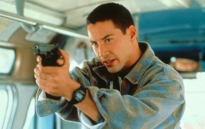 'Fast and Furious 2' va nhung phan phim noi tieng tung thieu kep chinh hinh anh 2