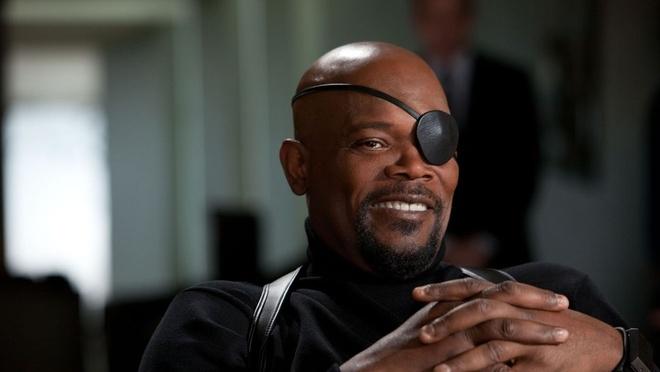 8 cau hoi co the duoc giai dap trong bom tan 'Captain Marvel' hinh anh 7