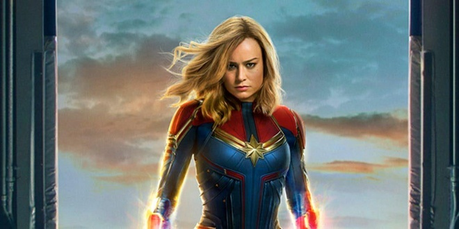 Captain America va nhung nhan vat tung bi loai khoi phim MCU hinh anh 1