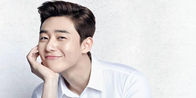 Han Ji Min,  Park Seo Joon,  Kim Jae Joong anh 1