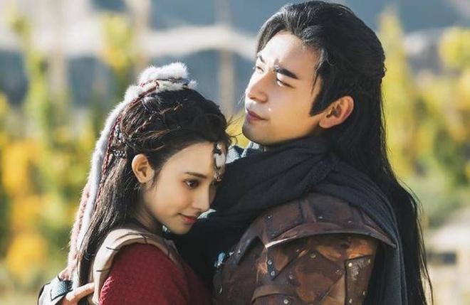 Tieu Phong con song, 'Dong cung' se khong ket thuc buon? hinh anh 1
