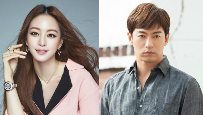 Vi scandal Seungri, phim ve gioi phong vien 'boc phot' sao Han gay sot hinh anh 1
