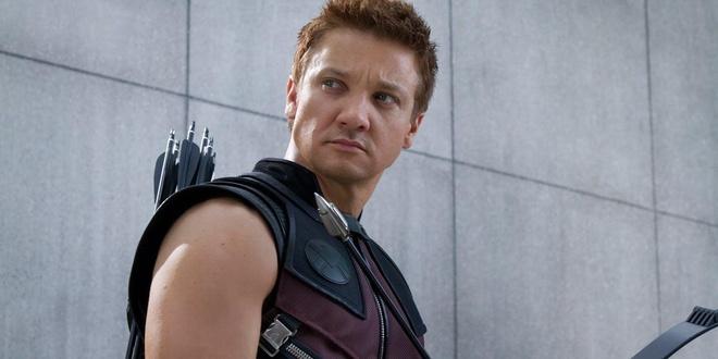 Nhung bi mat cua bom tan 'Captain America: The Winter Soldier' hinh anh 4