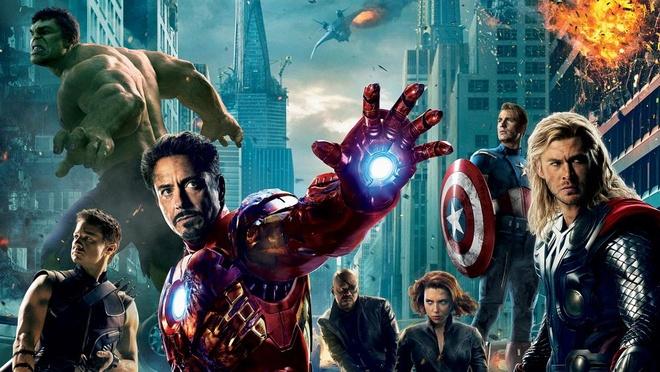 Tai sao Captain America tung dua tien cho dac vu Fury? hinh anh 10