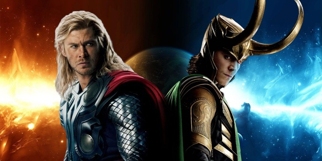 Tai sao Captain America tung dua tien cho dac vu Fury? hinh anh 7