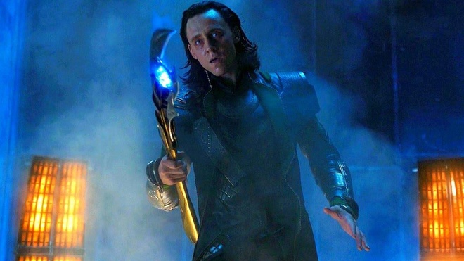 Tai sao Captain America tung dua tien cho dac vu Fury? hinh anh 9